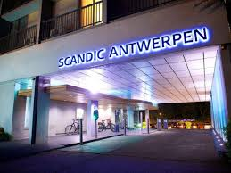 scandicantwerpen